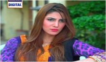 Bharosa Episode 48 in HD