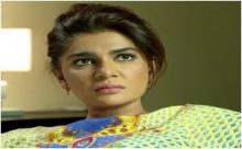 Kabhi Socha Na Tha episode 5