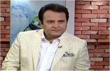 Geo Pakistan in HD 14th July 2017