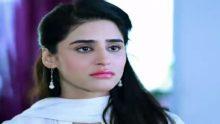 Yeh Ishq Hai Love Youn Bhi Hota Hai Episode 1 in HD