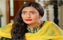 Dilli Walay Dularay Babu Episode 43 in HD