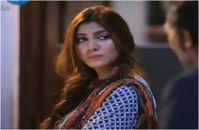 Gali Me Chand Nikla Episode 5 in HD