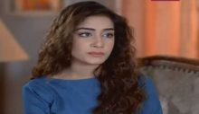 Jalti Barish Episode 7 in HD