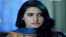 Yeh Ishq Hai Love Youn Bhi Hota Hai Episode 3 in HD