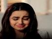 Mohabbat Mushkil Hai Episode 12 in HD