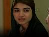 Sangsar Episode 74 in HD