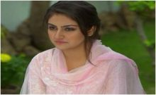Bholi Bano Episode 36 in HD