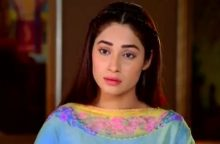 Amrit Aur Maya Episode 80 in HD