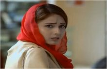 Jalti Barish Episode 8 in HD
