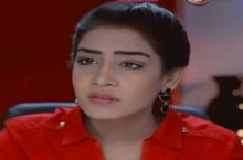 Jalti Barish Episode 9 in HD