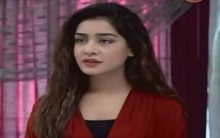 Jalti Barish Episode 10 in HD