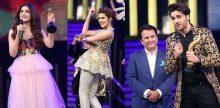 Hum Awards | Watch HD Episodes Pakistani Dramas Online Hum TV