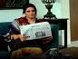 Kitni Girhain Baqi Hain Episode 34 in HD