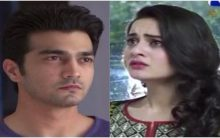 Khaali Haath Episode 24 in HD