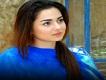 Phir Wohi Mohabbat Episode 21 in HD