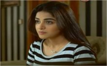 Jalti Barish Episode 11 in HD