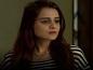 Sangsar Episode 84 in HD