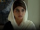 Sangsar Episode 86 in HD