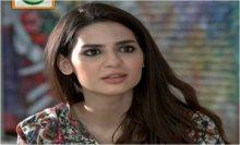 Zakham Episode 18 in HD