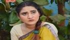 Love in Gulshan e Bihar episode 21