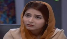 Jalti Barish Episode 13 in HD