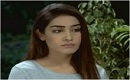 Jalti Barish Episode 14 in HD