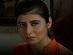 Sangsar Episode 88 in HD