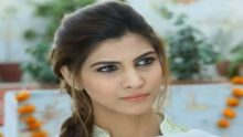 Gali Me Chand Nikla Episode 10 in HD