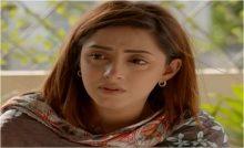 Shiza Episode 21 in HD