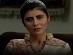 Sangsar Episode 89 in HD