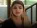 Sangsar Episode 90 in HD