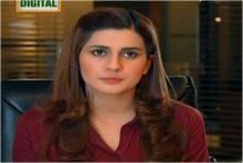 Shadi Mubarak Ho episode 8