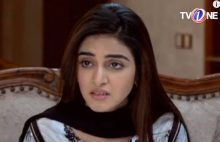 Jalti Barish Episode 16 in HD