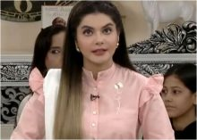 Good Morning Pakistan in HD 11th August 2017