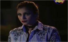 Shama Ek Hisay Ki Bleed Green Telefilm in HD 11th August 2017