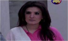 Koi Ishq Na Janay Episode 22 in HD