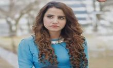 Dastaar e Anaa Episode 18 in HD