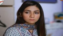 Gali Me Chand Nikla Episode 12 in HD