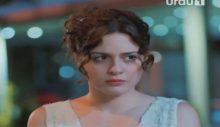 Main Ayesha Gul Episode 2 in HD