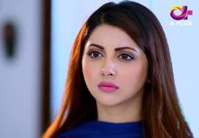 Ghari Do Ghari Episode 21 in HD