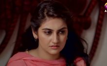 Yeh Ishq Hai Teri Meri Kahani Episode 2 in HD