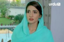 Amanat Last Episode 20 in HD