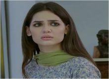 Zakham Episode 22 in HD