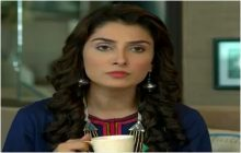 Mohabbat Tumse Nafrat Hai Episode 21 in HD