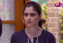 Dil e Bekhabar Episode 17 in HD