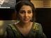 Alif Allah Aur Insaan Episode 19 in HD