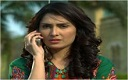 Mohabbat Tumse Nafrat Hai Episode 22 in HD