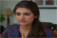 Bholi Bano Todays Latest Episodes in HD Online Geo TV