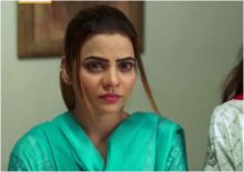 Main Mehru Hoon Episode 250 in HD