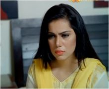 Agar Tum Saath Ho Episode 20 in HD